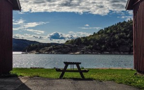 23 Spectacular Reasons to Visit Norway