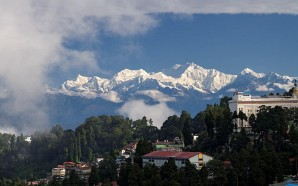 Top 5 Hill Stations in India – Our Old Favourites!