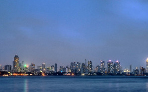 A Handy Guide To Hotels In Mumbai